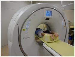 CT検査とは