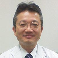 濱田 裕嗣 口腔 外科