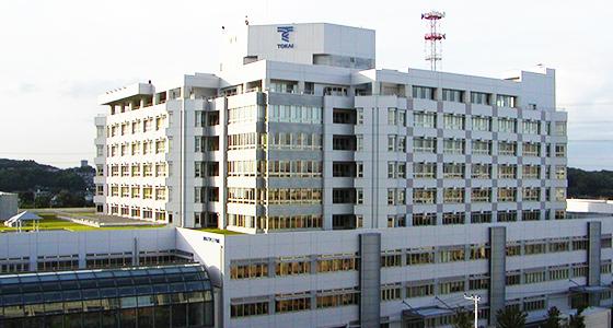 東海 大学 八王子 病院 診療部 診療案内|東海大学医学部付属八王子病院
